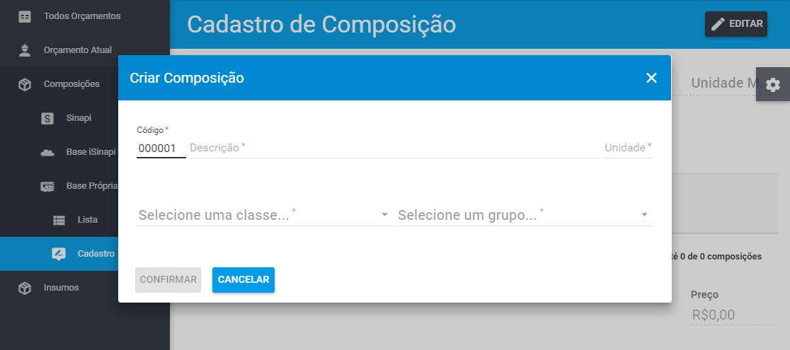 criar_composicao