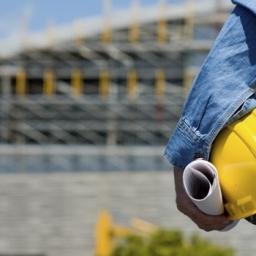 Inovação na construção